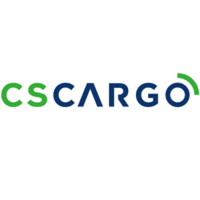 C.S.CARGO, a.s.